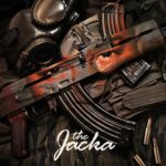 「The Jacka – Can't Go Home」他、週刊新譜る10(2020/2/5~2020/2/12)