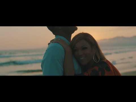 「Chante Moore – Fresh Love」他、週刊新譜る10(2019/7/17~7/24)