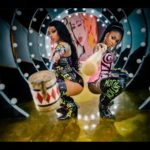「Megan Thee Stallion & Normani – Diamonds」他、週刊新譜る10(2020/1/8~2020/1/15)