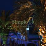 管理人が選ぶ「深夜の熱海サンビーチで聴きたいギャングスタラップ」5選