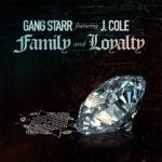 「Gang Starr – Family and Loyalty」他、週刊新譜る10(2019/9/18~9/25)