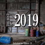 2019年のHipHop/R&Bベスト Playlist:「The Best of 2019」