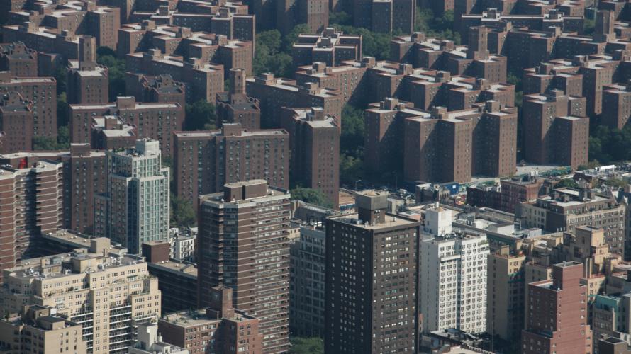 Bronx(ブロンクス)を代表するラッパー10選