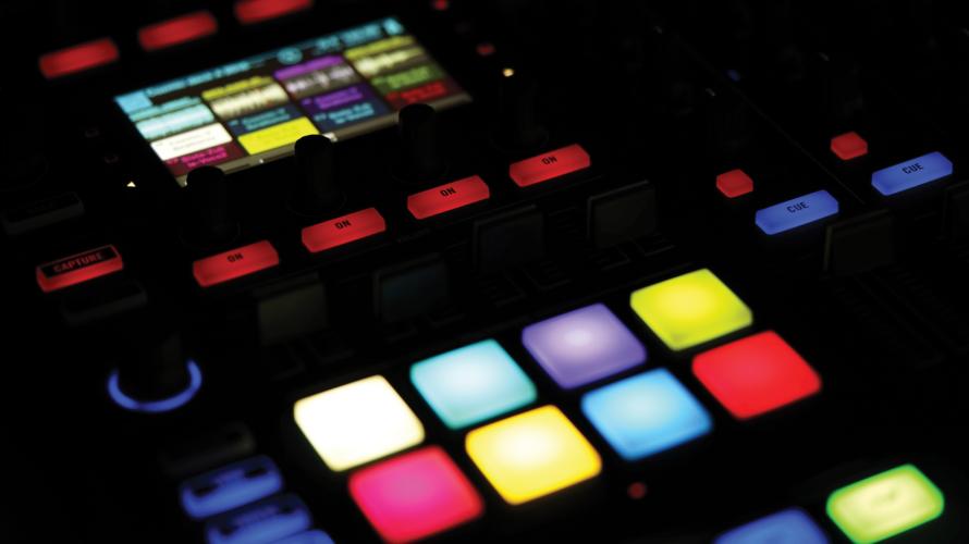 「Type Beat」に見る、未だ受け継がれるHipHop的発明の精神